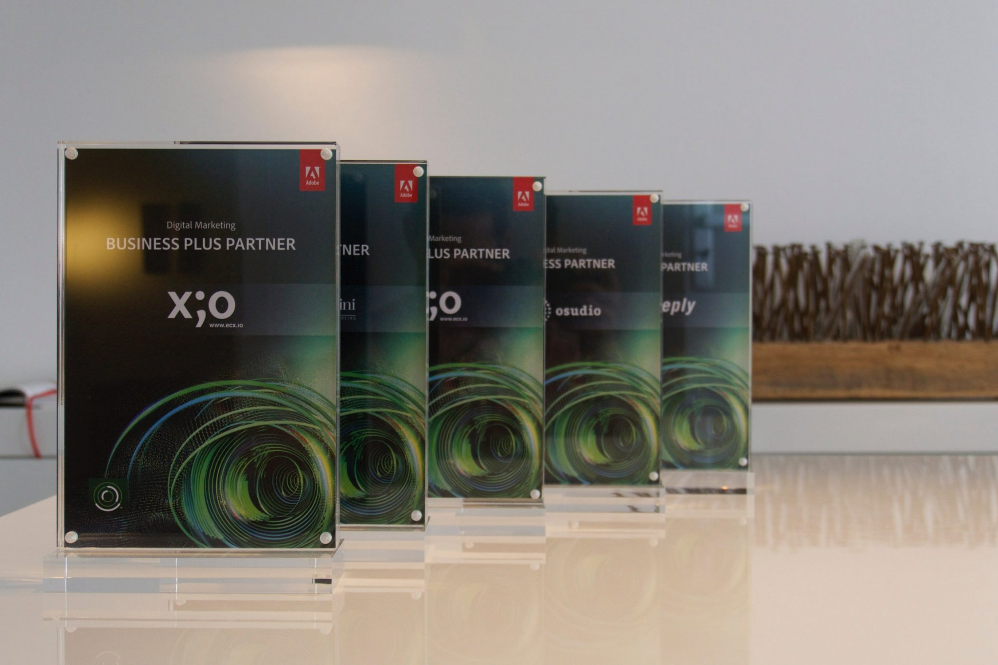 Adobe Awards