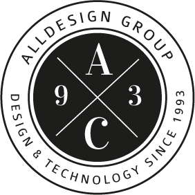 Alldesign – Agentur für Marketing und Kommunikation