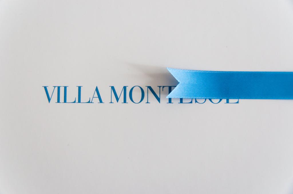 villa-montesol-alldesign