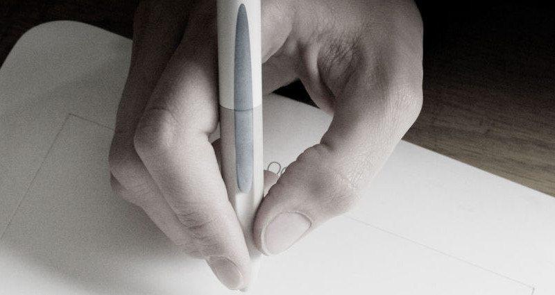 Grafiktablet Alldesign Werkzeuge Design