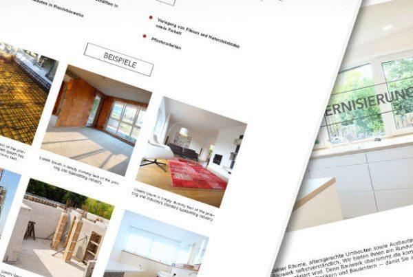 Design Trends Teil 3 Alldesign