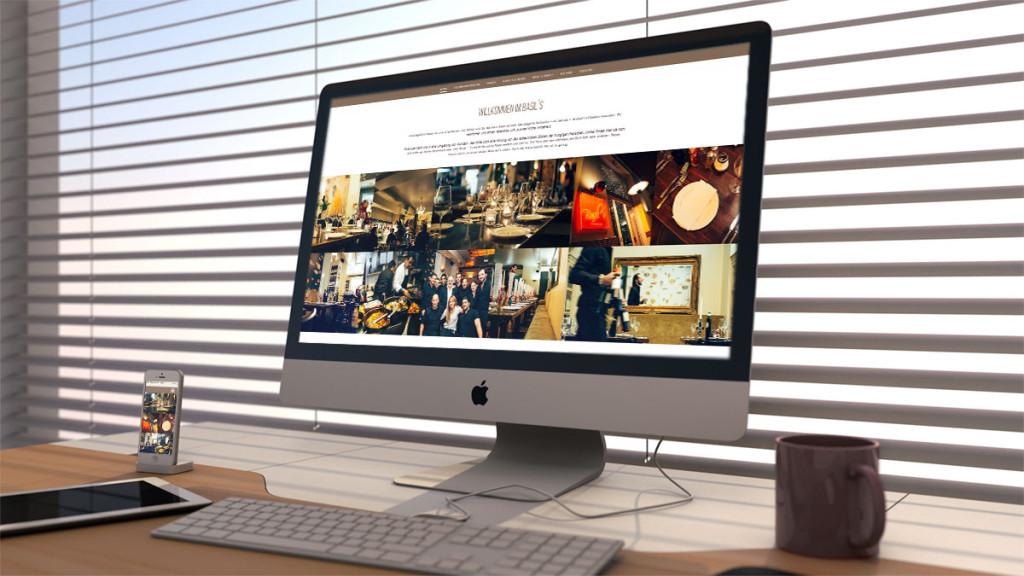 alldesign_webdesign