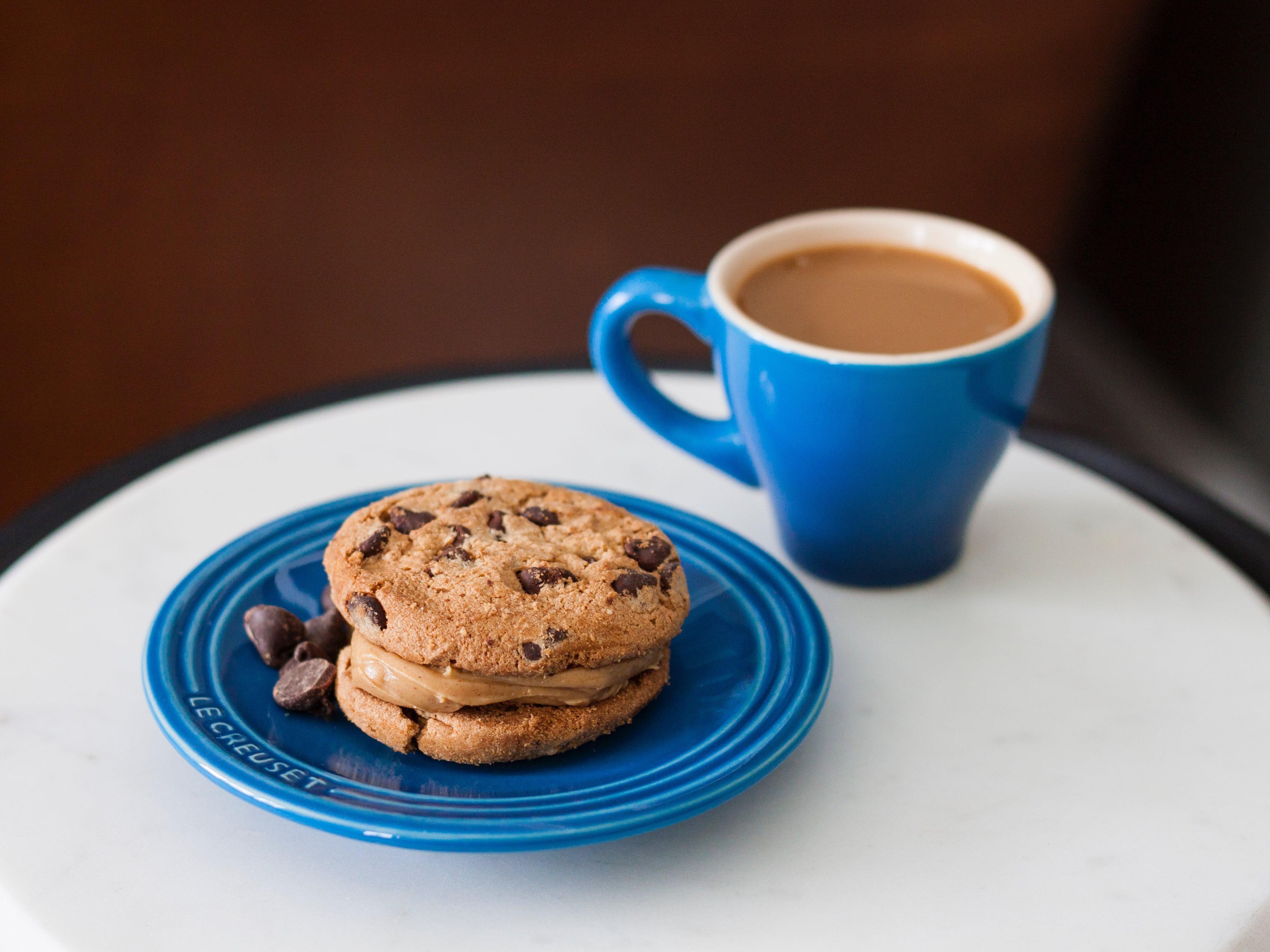 Alldesign bietet eine Lösung für Cookie-Banner, die allen Internet-Nutzern schmeckt.