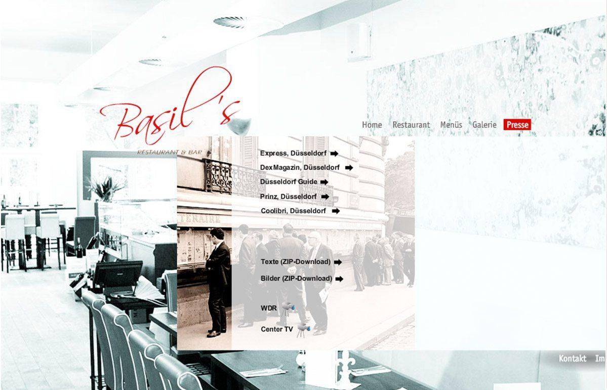 basils-website-02