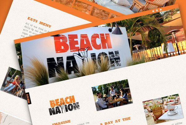 beachnation-website_01