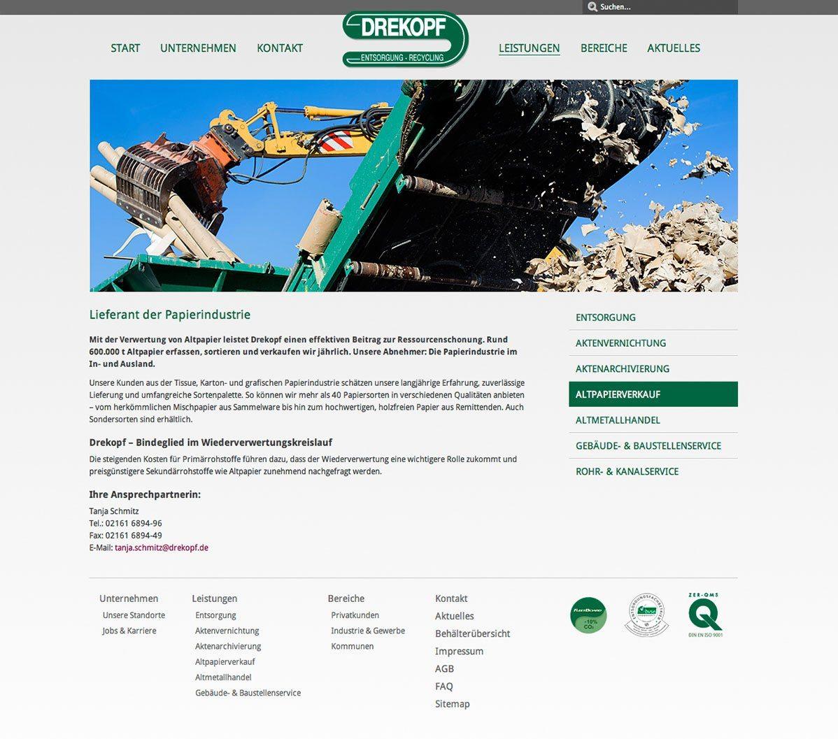 drekopf-website-02