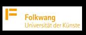 folkwang