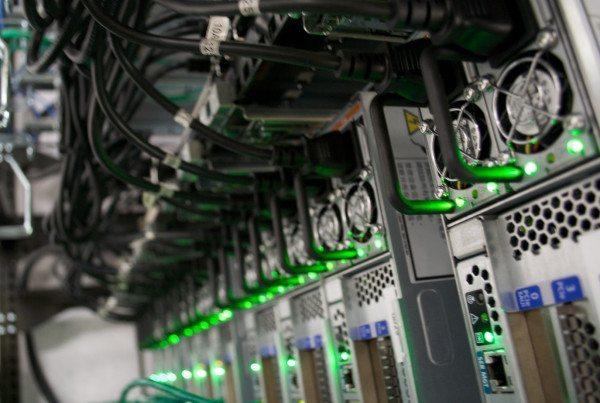 hosting01