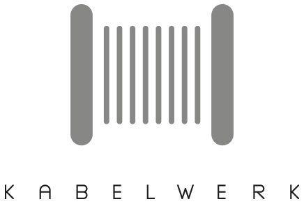 logo_kabelwerk
