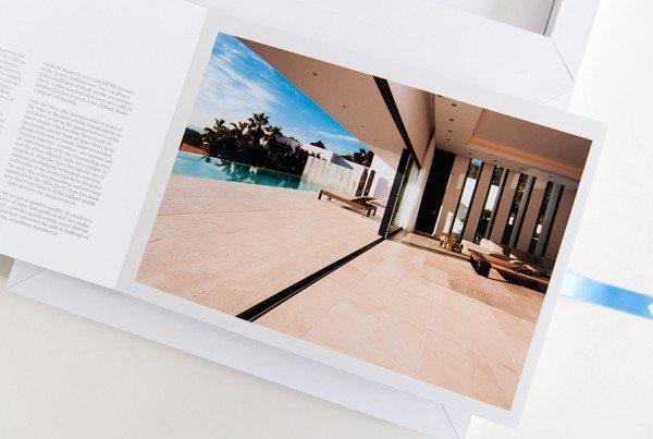 pei-coffee-table-book-03
