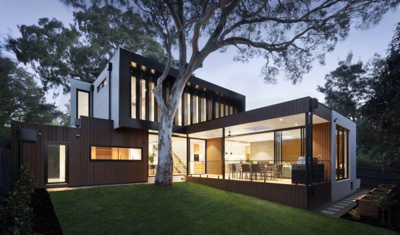 Vermarktung von Immobilien bedingt Bilder