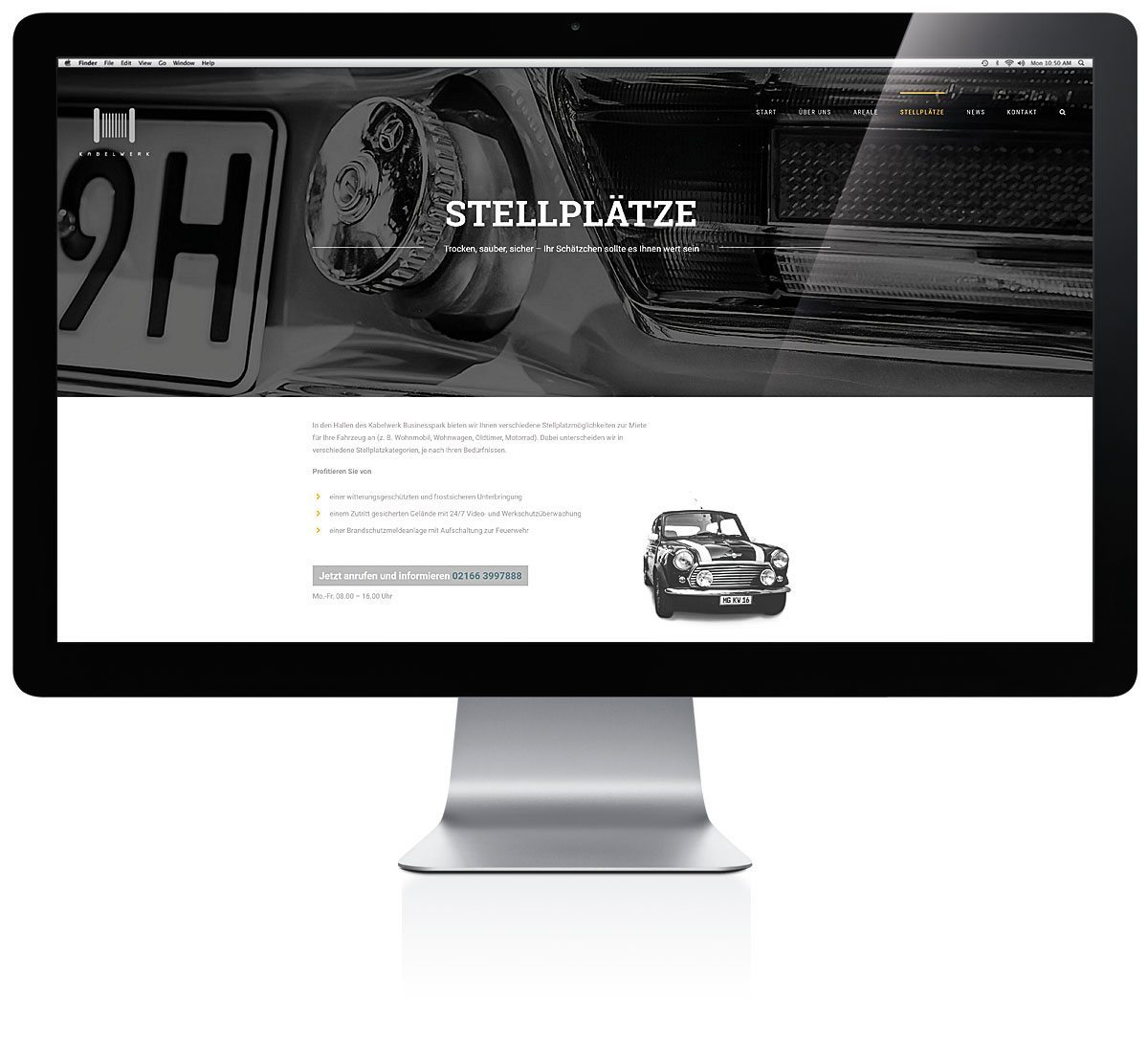 web-03_kabelwerk
